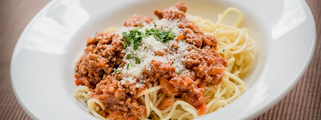 Header-pasta-web